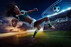 2014 fifa world cup archive the superherohype forums