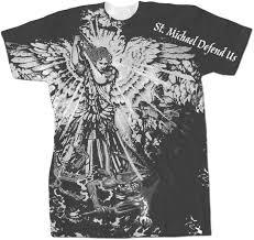 catholic merchandise 41 best catholic gear images on christian clothing