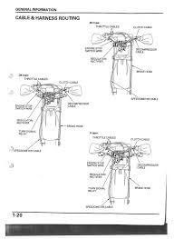xr650r helpful diagrams honda xr650r parts service and repair
