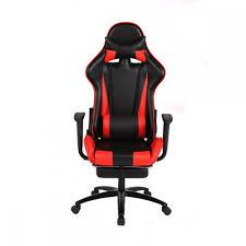 X Rocker Recliner Furniture X Rocker Gaming Chair Target Most Comfortable Gaming