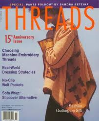 dazor ls for needlework threads magazine 71 july 1997 by mary lopez puerta issuu