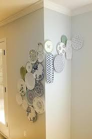 Cheap Kitchen Wall Decor Ideas Wall Decoration Diy Ideas U2013 Drone Fly Tours