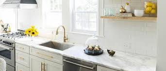 zee manufacturing kitchen cabinets 5 new cabinet design trends for 2017 factory builder stores