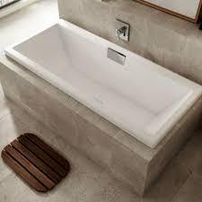 carron celsius double ended bath 1800 x 800mm uk bathrooms