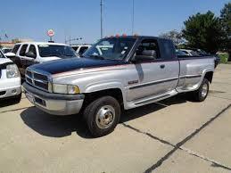 1997 dodge ram 3500 diesel for sale 1998 dodge ram 3500 for sale carsforsale com