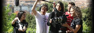 study acting and filmmaking in florence italy new york film academy