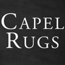 Area Rugs Greenville Sc Capel Rugs Rugs 1044 Woodruff Rd Greenville Sc Phone