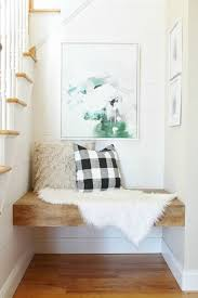 Home Letters Decoration 258 Best Entry Hallway Images On Pinterest Entryway Farmhouse
