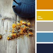 Blue Orange Color Scheme Best 25 Blue Orange Kitchen Ideas On Pinterest Orange Kitchen