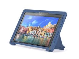 Microsoft Surface Rugged Case Microsoft Surface Pro 2017 Protective Case With Stand Survivor