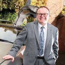 Seeking Graham 092 Graham Brownlow On Rent Seeking Cliometrics And The