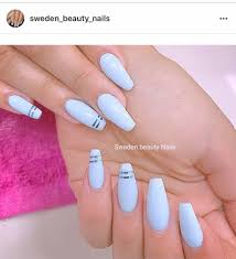 sweden beauty nails home facebook