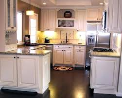 small kitchen makeovers ideas small kitchen makeover ideas phaserle com