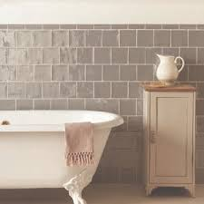 edwardian bathroom ideas bathroom style ideas bath house makeovers sinks colors