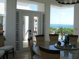 90 degree corner window u2013 caribbean windows