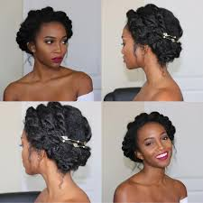 Hair Extensions For Updos the beauty of natural hair board i u0027m not going to pretend i know