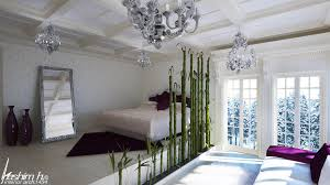 spa bedroom decorating ideas simple best spa room interior bedroom ideas for better quality