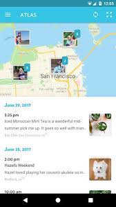 journey a simple diary u0026 journal app that keeps private memories
