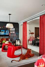kris kardashian home decor kourtney kardashian u0027s tips for designing the ultimate kids u0027 rooms