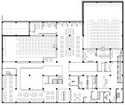 100 floor plan theater theater design 7 basic rules for
