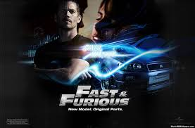 fast and furious wallpaper photo collection paul walker fast and furious 4 wallpaper
