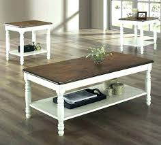 cottage style round coffee tables white cottage coffee table white cottage style coffee table round