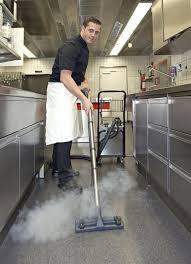 mercial kitchen floor steam cleaner carpet vidalondon