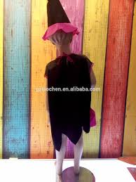 where to buy used halloween costumes xxxxl fancy dress costumes used halloween witch costumes sale for