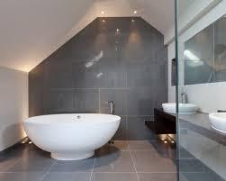 grey tiled bathroom ideas gray bathroom tile ideas home tiles