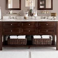 Pottery Barn Bathroom Vanities Shop Sink Console On Wanelo