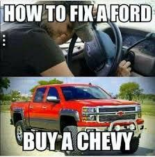 16 best ford memes images on pinterest ford memes ford humor