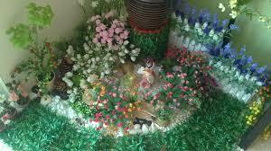 my beautiful garden 2bitsworthofthoughts
