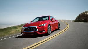 cheap 4 door sports cars 2018 infiniti q60 coupe infiniti usa