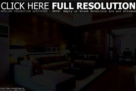 accent wall ideas for kitchen bedroom endearing living room accent wall ideas for modern decor