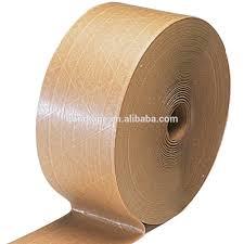 kraft paper tape kraft paper tape suppliers and manufacturers at kraft paper tape kraft paper tape suppliers and manufacturers at alibaba com