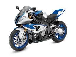 bmw sport motorcycle the latest range of bmw bikes