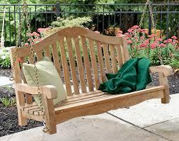 Teak Garden Benches 23 Teak Patio Furniture