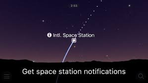 sky guide for android sky guide ar app for pc windows 10 8 7 mac android ios