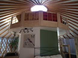 Yurt Floor Plans by Pacific Yurts Floor Plans Carpet Vidalondon
