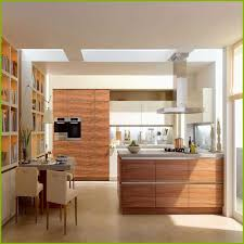 laminate veneer over existing cabinet white laminate cabinets lowes good wood veneer cabinet doors stick