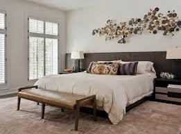 chambre tete de lit design interieur décoration murale chambre tête lit originales bout