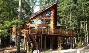 bedroom wapiti woods guest cabin rentals in elk county pa weekend