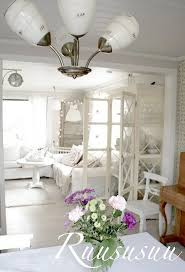 incredible shabby chic decor ideas for your home heart handmade uk