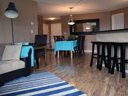 Beach Themed Dining Room by Beach Themed Family Condo Sleeps 7 At Lak Vrbo