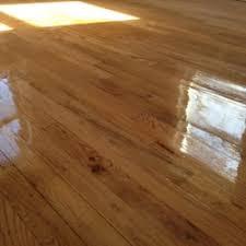 Hardwood Floor Refinishing Quincy Ma Vertex S Hardwood Floors Flooring 131 Rd Quincy Ma