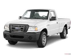 how much is a ford ranger 2010 ford ranger prices reviews and pictures u s