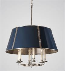 Nautical Themed Light Fixtures by Architecture Amazing Nautical Flush Mount Nautical Sconces