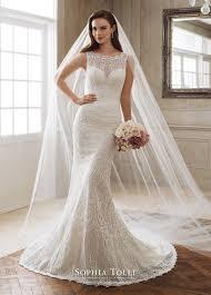 wedding gowns dresses fancy designer wedding gowns for wonderful