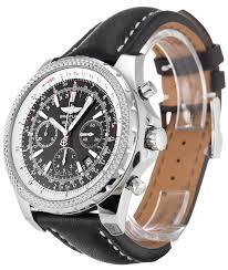 cheap replicas for sale replica breitling bentley motors a25362 cheap replica watches for