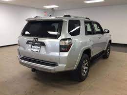 2014 toyota 4runner trail edition for sale toyota 4runner trail edition for sale used cars on buysellsearch